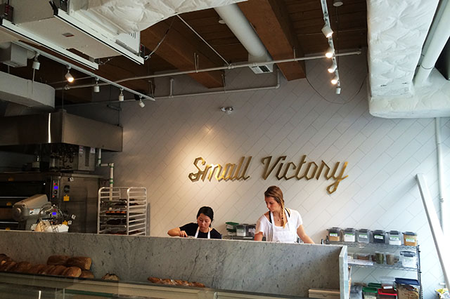 Small-Victory-Bakery-Yaletown