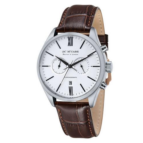 Vanier Watch (1)