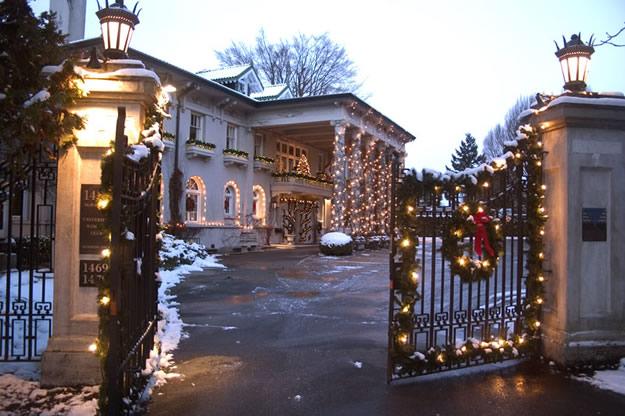 christmas-at-hycroft-070b-625