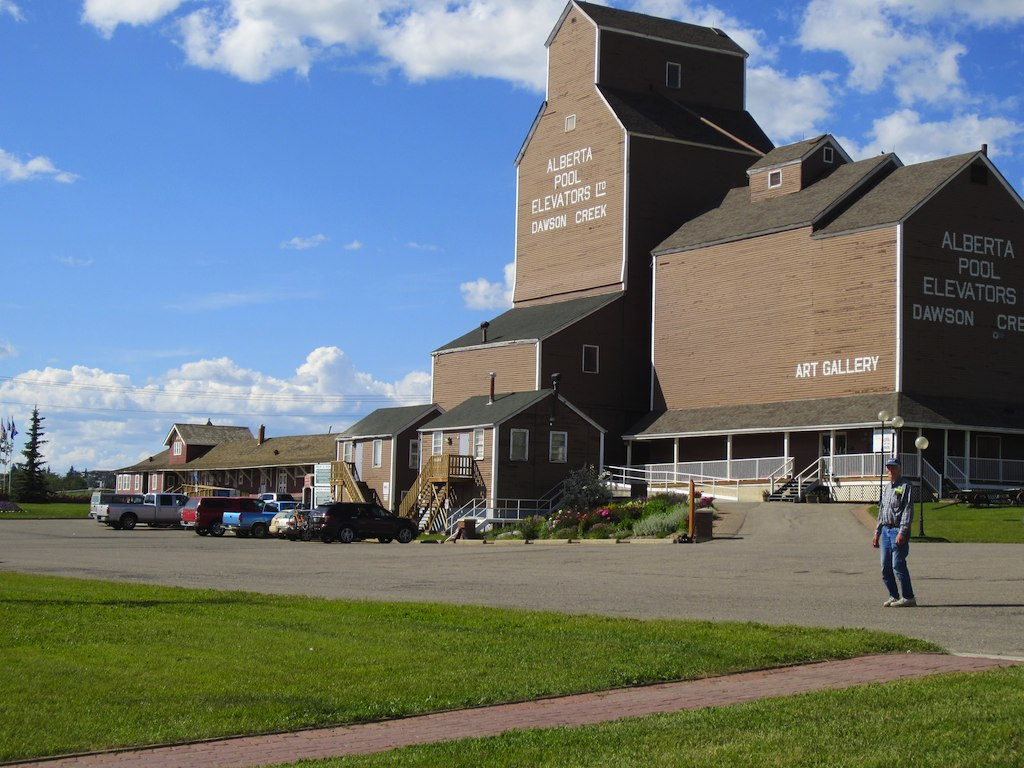 dawson-creek-art-gallery