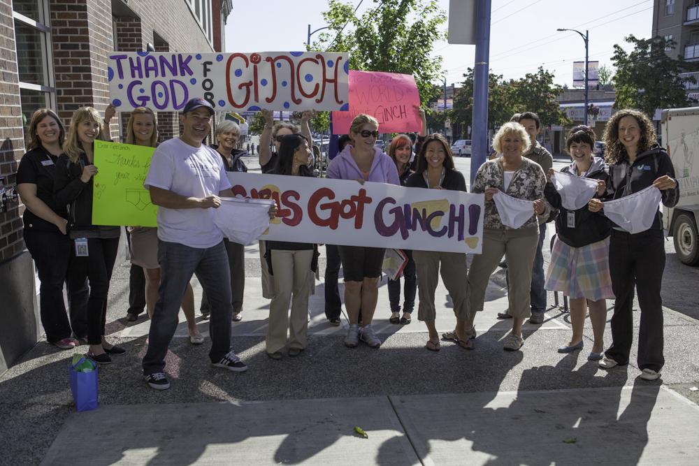 got_ginch-32
