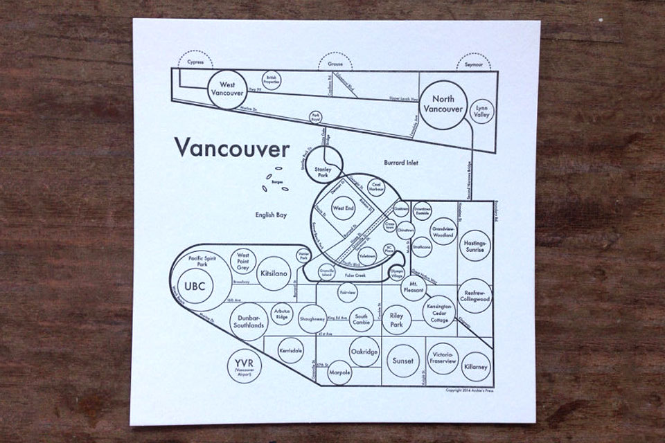 map_vancouver