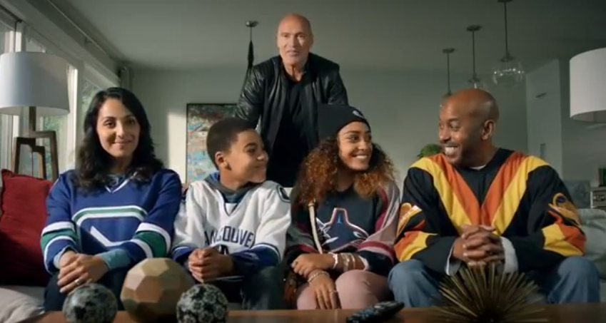 messier_commercial