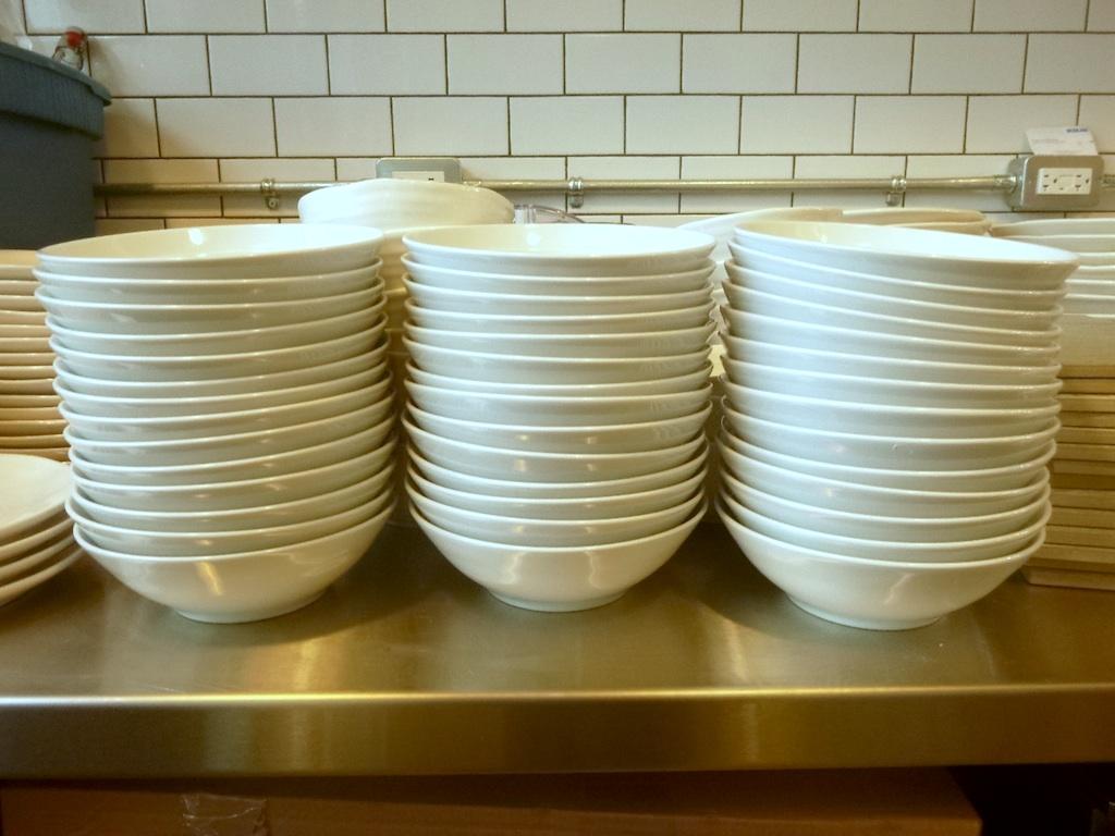 nomad-bowls