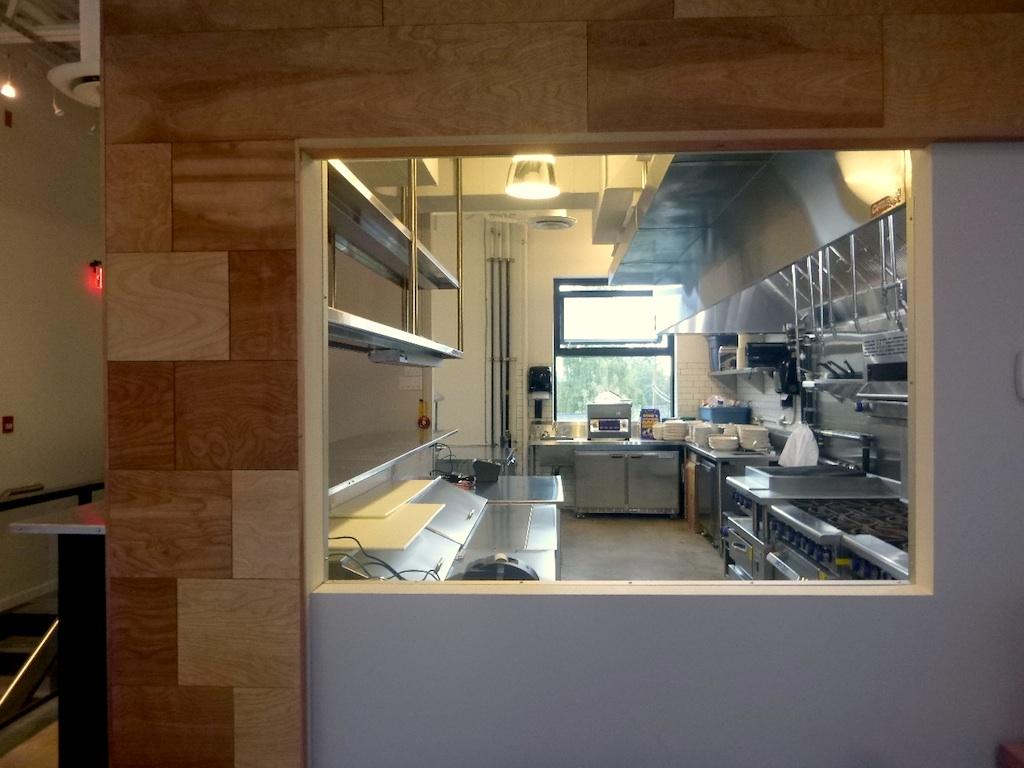 nomad-window-kitchen