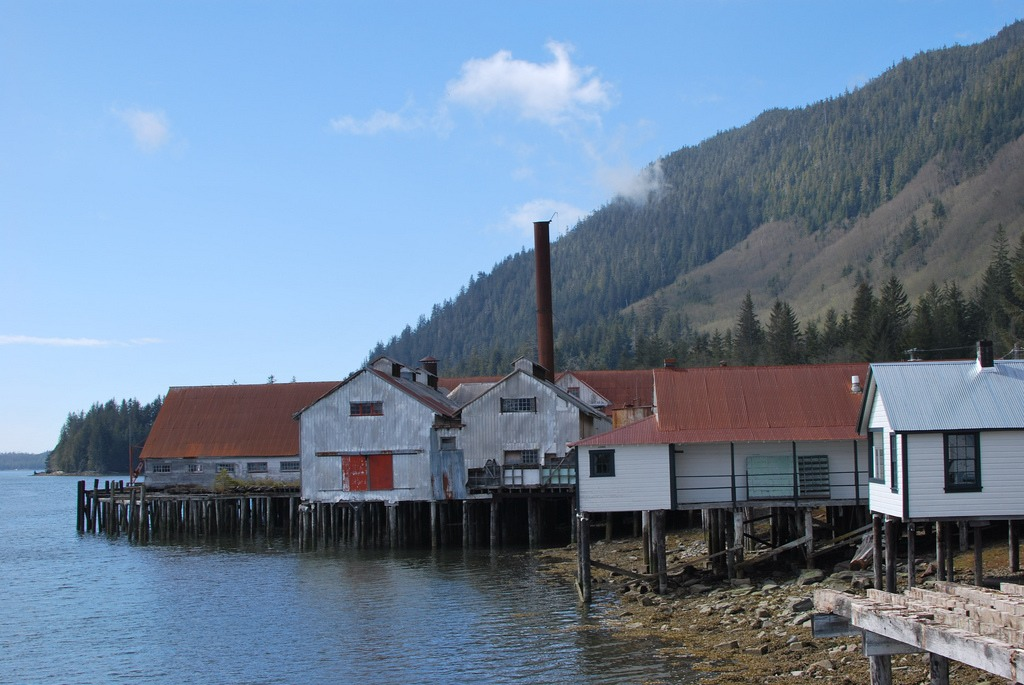 north-pacific-cannery