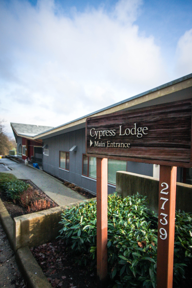 cypress-mental-health-lodge