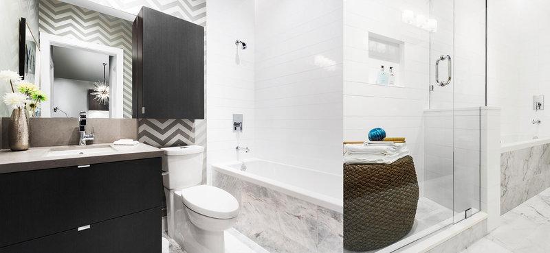 rsz_bathrooms