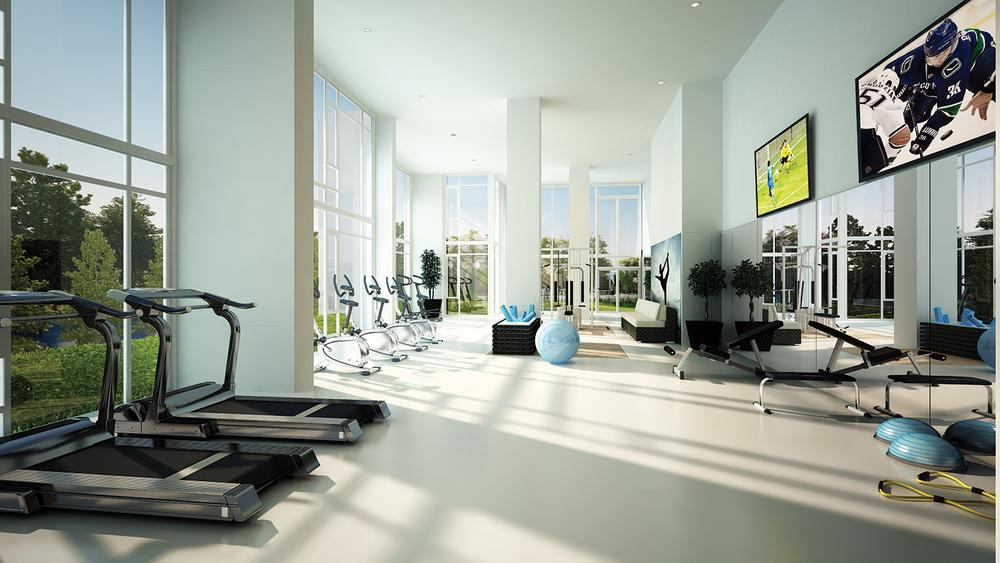 park-avenue-west-gym