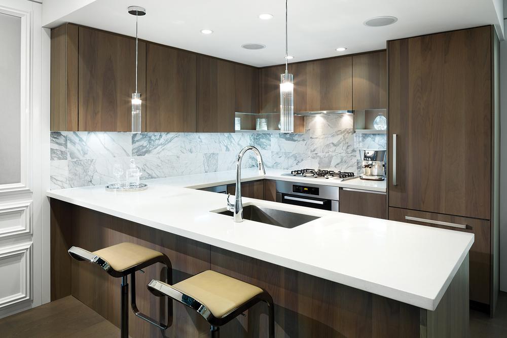 park-avenue-west-kitchen