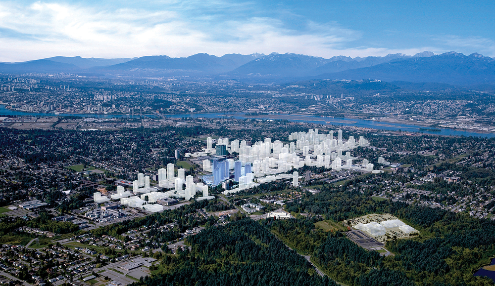park-avenue-west-surrey-future