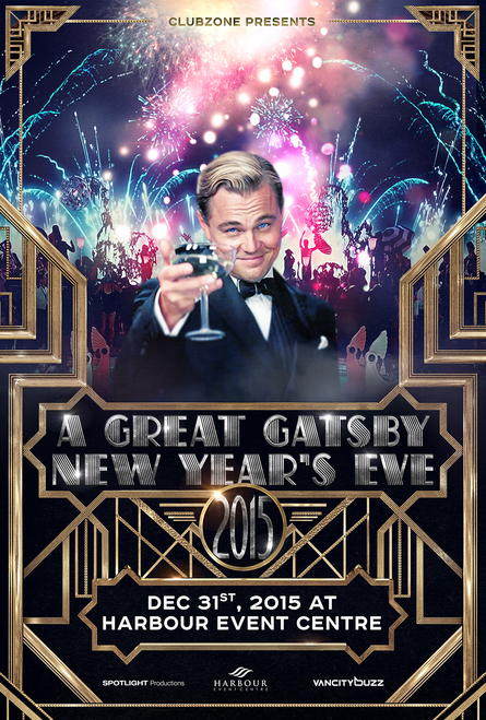 great-gatsby-vancouver-2015