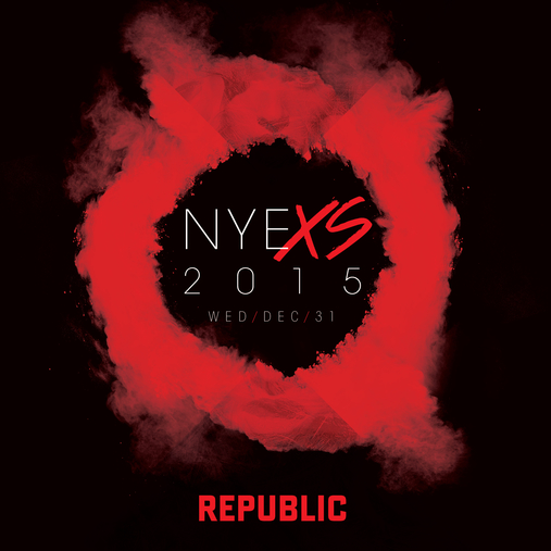 republic-nye-2015