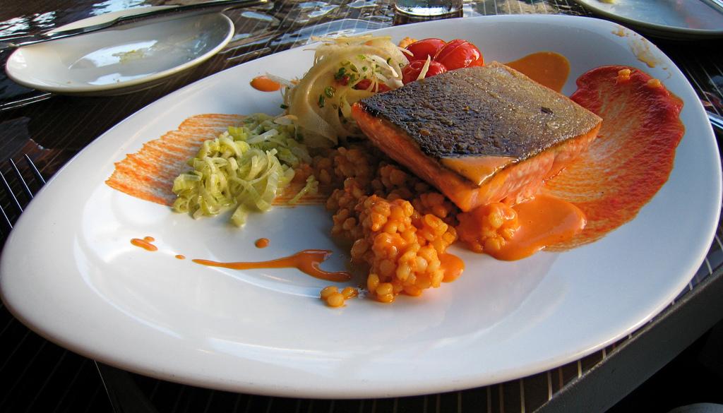 salmon-raincity-grill