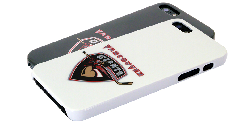 vancouver-giants-white-black-iphone-case