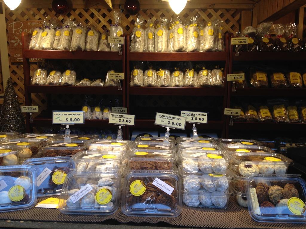 vcm-sweets