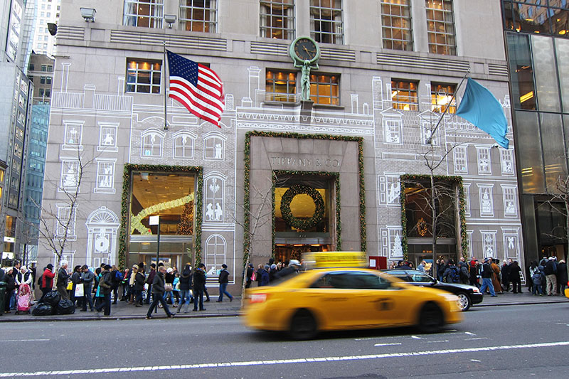 5th_Ave_NYC_Christmas