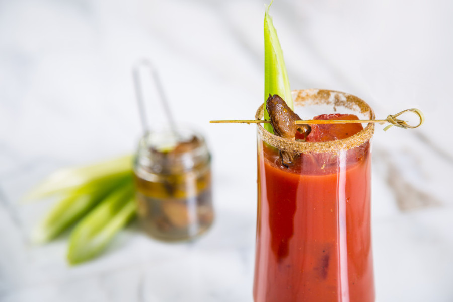 BLVD_Brunch_Caesar