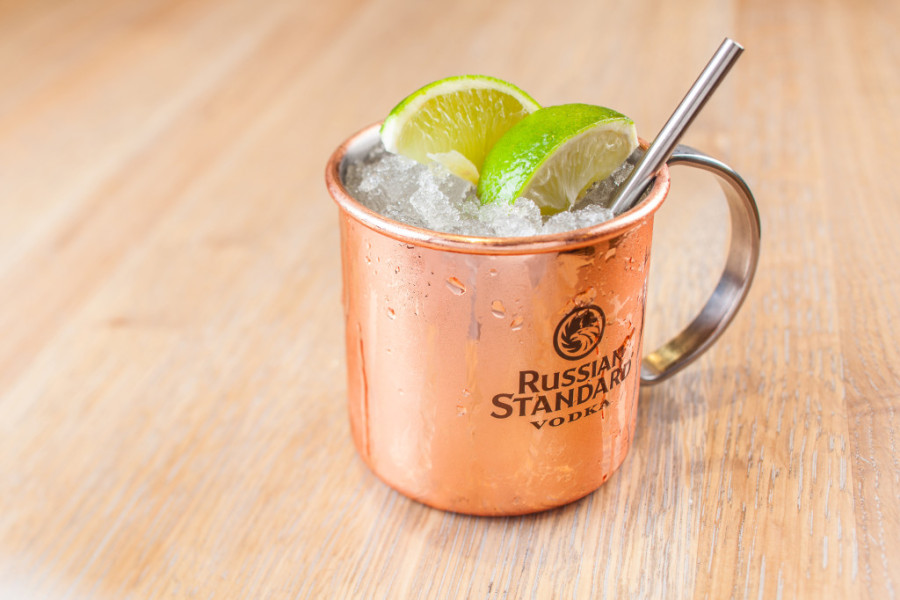 BLVD_Brunch_MoscowMule