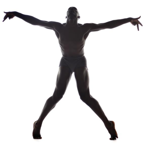 BalletBC_Aug14_410Gilbert_1500p