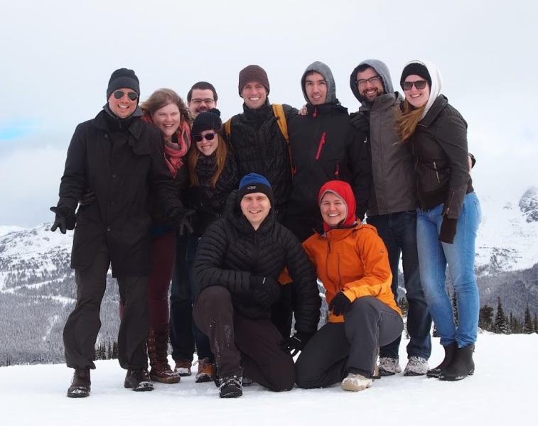 BitLit-Team