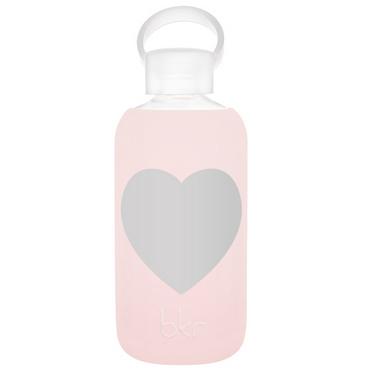 Brk Water Bottle