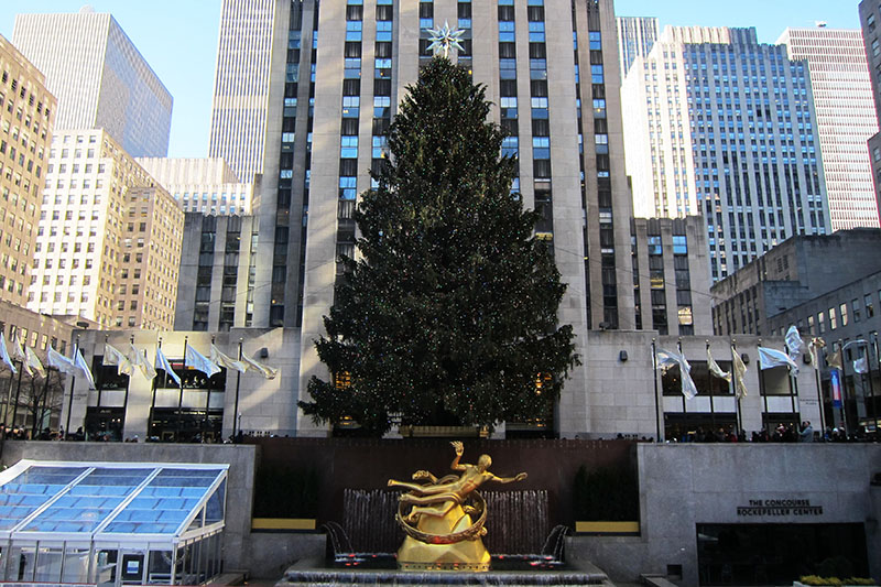 Christmas_Tree_Rockefeller_Centre_NYC