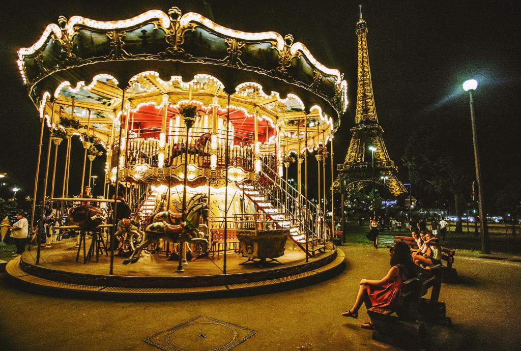 ES2015_12-13_Paris_EiffelTower