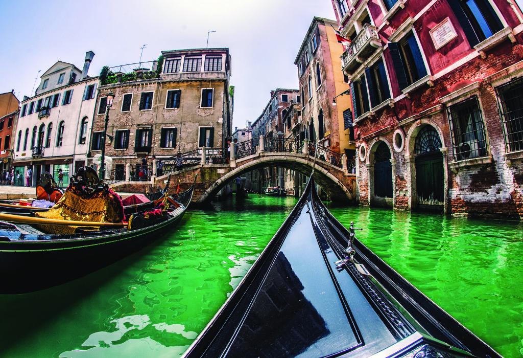 ES2015_18-19_Venice