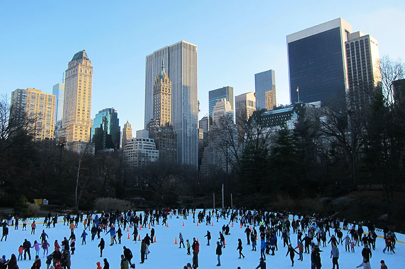 Ice_Rink_Central_Park_Manhattan
