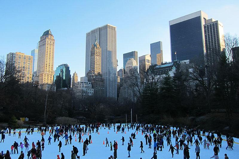 Ice_Rink_Central_Park_Manhattan