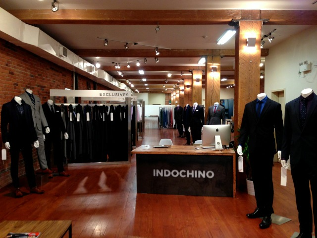 Indochino2