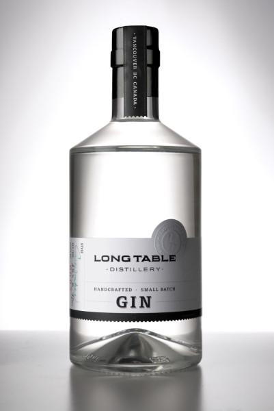 LT_Cucumber-Gin