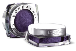 LaCouleurInfallible_PurpleObsession (2)