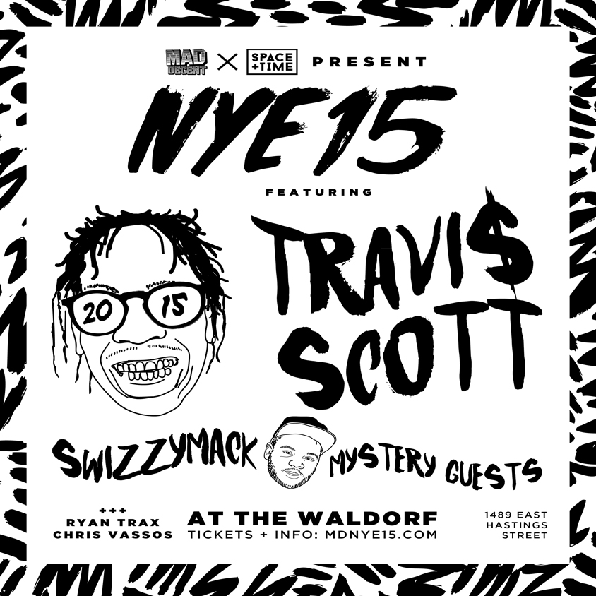 mad-decent-nye-2015