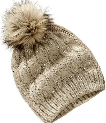 Old Navy Toque