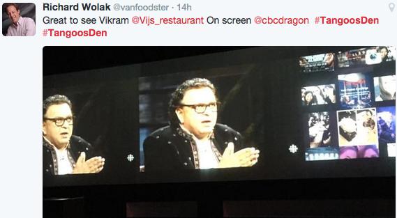 Screen Shot 2014-11-27 at 10.29.40 AM