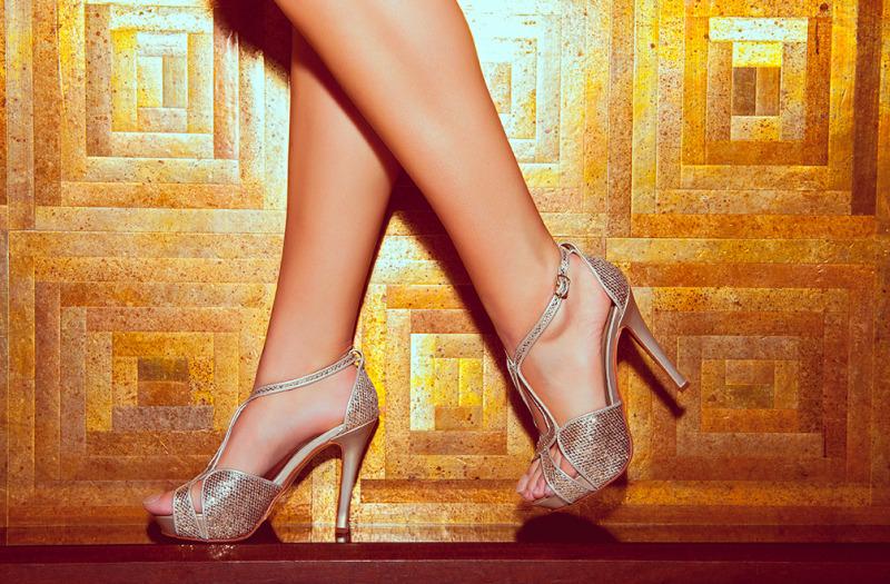 Shoeme.ca 2