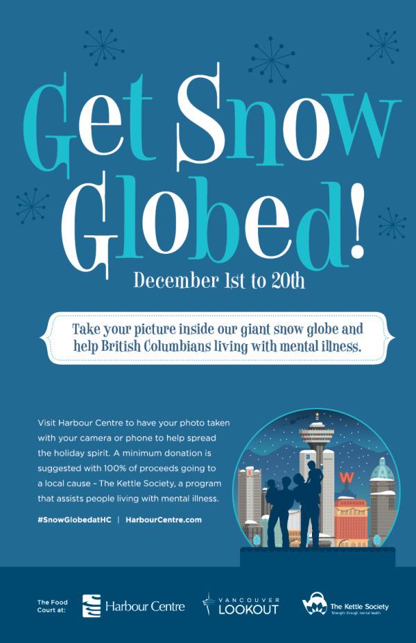 Snow-Globe-Poster
