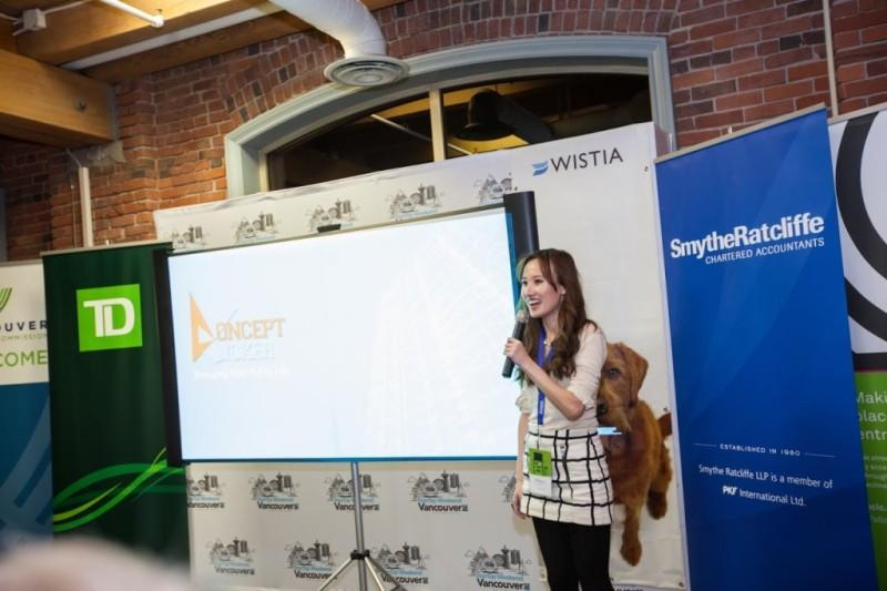 Startup Weekend 2014-397