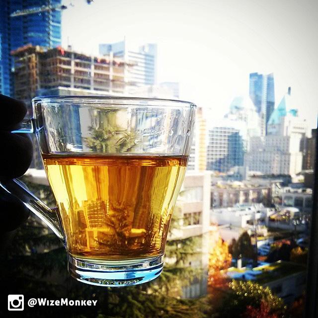 wize-monkey-cup-instagram