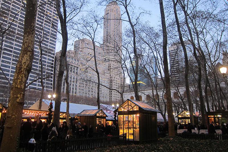 Xmas_Markets_Bryant_Park_NYC
