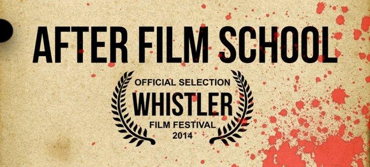 after-film-school-whistler