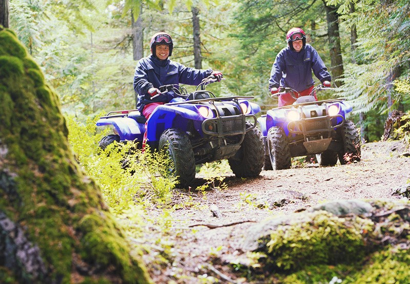 atv-back-country-adventure