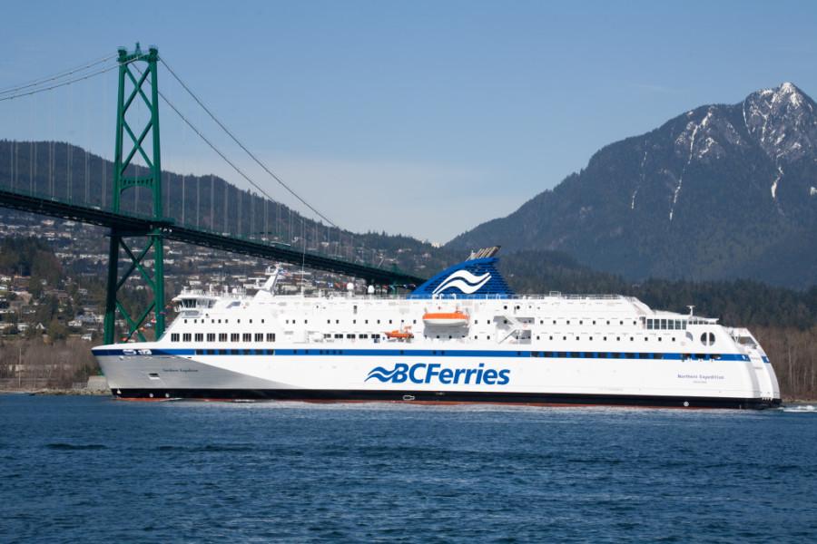 bc-ferries-900x600