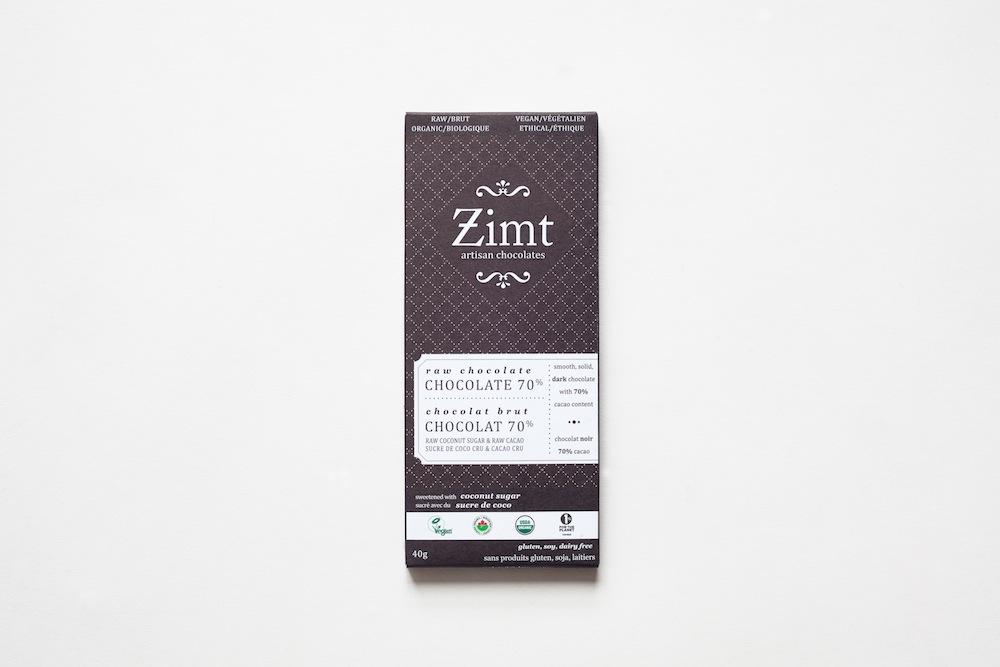 chocolate-701