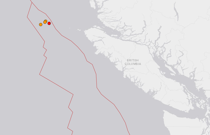 december 21 2014 earthquake 2