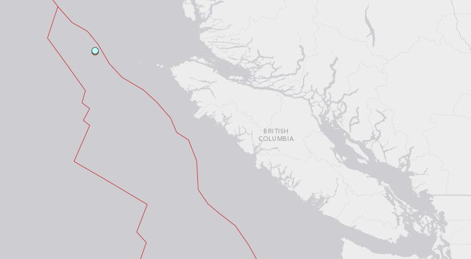 december 22 2014 earthquake 2