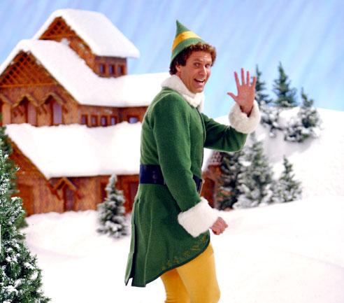 elf-will-ferrell-ss
