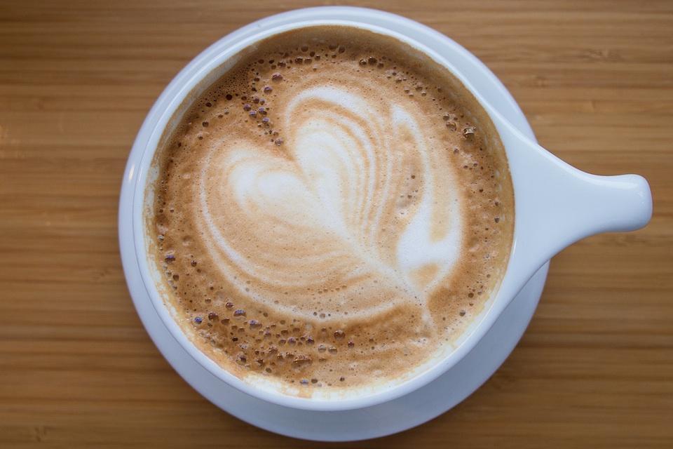 elysian-coffee
